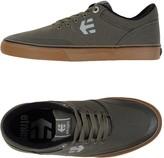 Etnies Low-tops & sneakers - Item 11112035