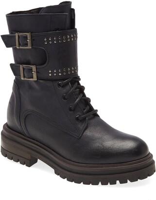 Cordani Packard Boot