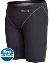 Arena Men's Powerskin ST 2.0 Jammer Tech Suit Swimsuit 8157878