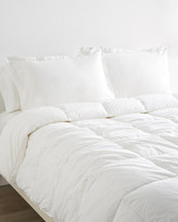 Melange Home Cloud Down Alternative Comforter