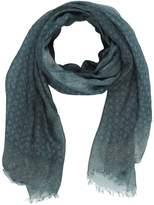 Gallieni Oblong scarves - Item 46529434