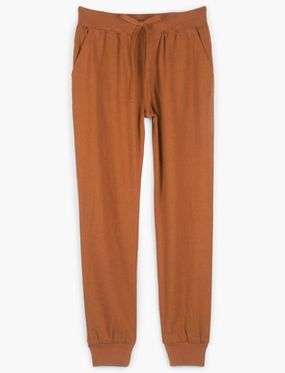 Lucky Brand Jogger Pant
