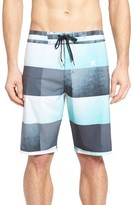 Hurley Men's 'Phantom Kingsroad' Board Shorts