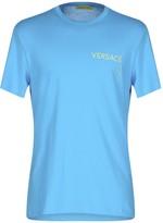 Versace T-shirts - Item 37881473
