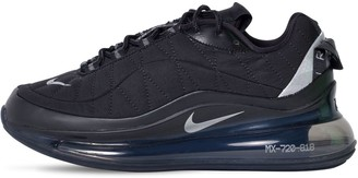 Nike Mx 720-818 Sneakers