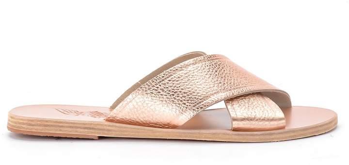 5d9c44416b19 Ancient Greek Sandals Thais - ShopStyle