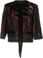 Marc Jacobs Blazers - Item 49256950