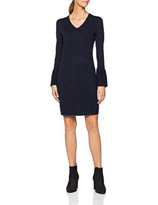 Garcia Women's U80085 Dress