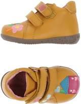 Agatha Ruiz De La Prada Low-tops & sneakers - Item 44918957
