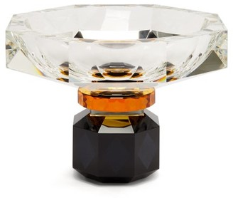 Reflections Copenhagen - Arizona Crystal Bowl - Clear