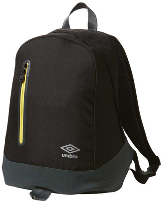 Umbro Paton Backpack