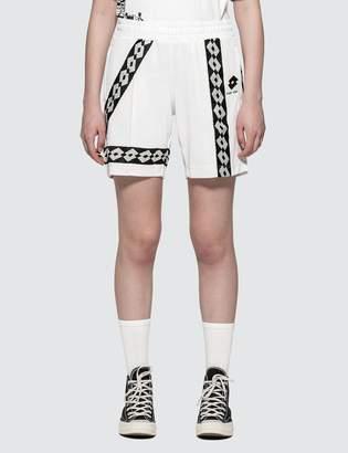 Damir Doma x Lotto Parise Shorts