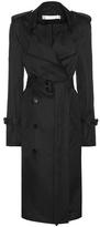 Victoria Beckham Trench Coat