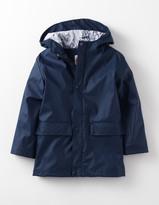 Boden Fisherman Jacket