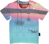 Harmont & Blaine T-shirts - Item 12011665
