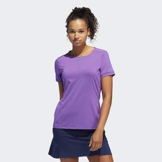 adidas Sport Mesh Shirt