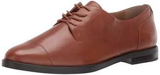 Lauren Ralph Lauren Women's MARYNA Shoe