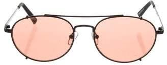 Quay Little J Sunglasses