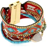 Hipanema Tango Bracelet