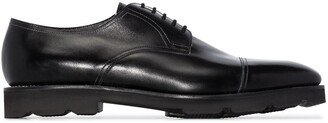 John Lobb Loe Oxford shoes