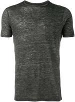 Rag & Bone chest pocket T-shirt