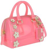 Furla Candy Mini Sweetie Bag