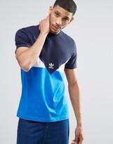 adidas CRDO T-Shirt AY7810
