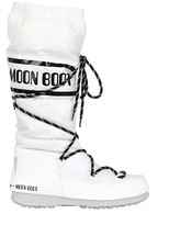Moon Boot Mb We Duvet Boots