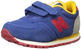 New Balance KE420V1 Classic Infant Oxford (Infant/Toddler)