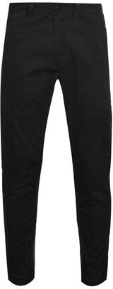 Superdry Cargo Pants