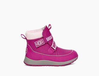 UGG Tabor Waterproof Boot