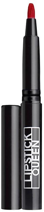 Lipstick Queen Vesuvius Liquid Lipstick