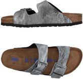 Birkenstock Sandals - Item 11214973