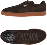 Puma Low-tops & sneakers - Item 11218945