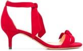Alexandre Birman Clarita 50 sandals