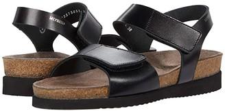 Mephisto Heliane (Camel Sandanyl) Women's Shoes