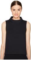 Yohji Yamamoto Future SP Top Women's Clothing