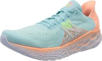 New Balance Women's Fresh Foam 1080v10 W Cross Country Running Shoe