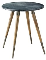 Jamie Young Owen End Table Company