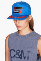 P.E Nation B-Girl Hat