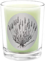 Qualitas Candles Lavender Scented Candle