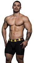 Andrew Christian Men's Fukr Access Boxer