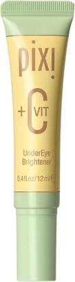 Pixi Vitamin-C UnderEye Brightener (12ml)