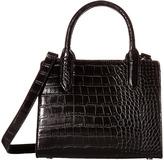 Sam Edelman Alisa Tote Tote Handbags