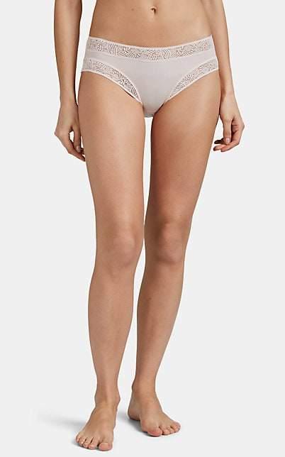 75236095bcca Lace Bikini Panties - ShopStyle