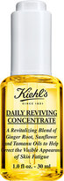 Kiehl's Women's Daily Reviving Concentrate