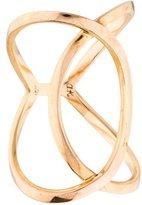 Anita Ko 18K Infinity Ring