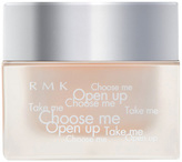 RMK Creamy Foundation N SPF28 - 202