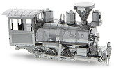 Disney Parks Train Metal Earth 3D Model Kit