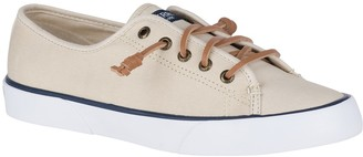Sperry Pier View Sneaker